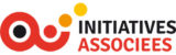 initiatives-associees-logo