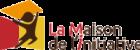 logo-maison-initiative
