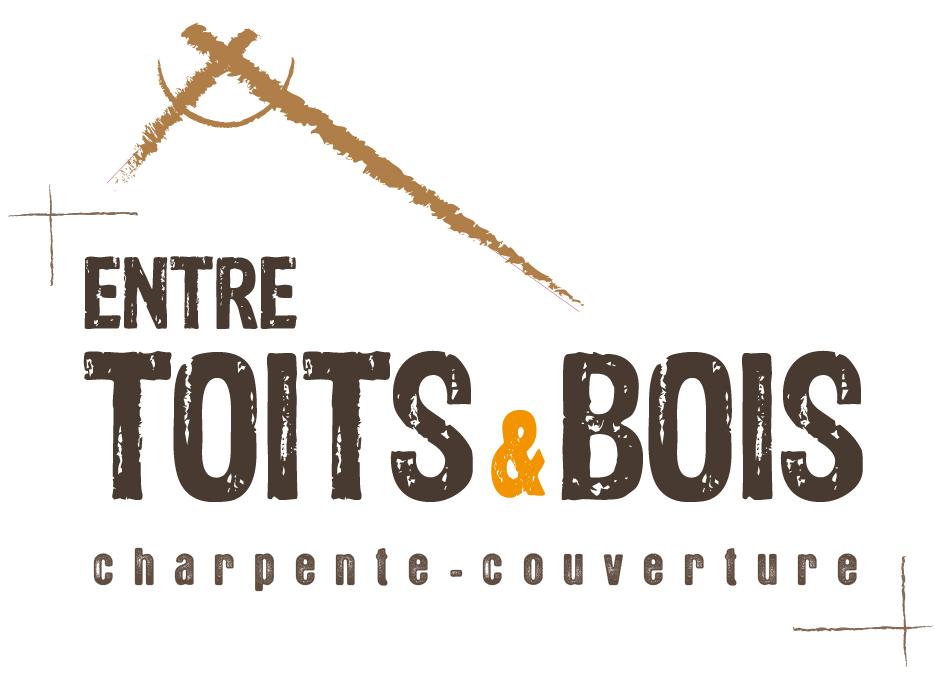 Logo Dclinaison Carte De Visite